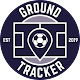 Ground Tracker