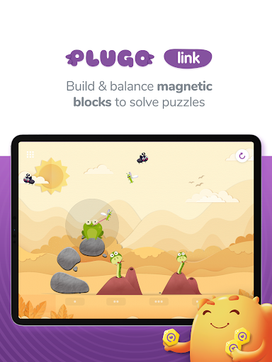 Shifu Plugo android2mod screenshots 11