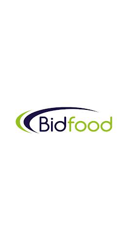Bidfood Home 1.0.10 screenshots 1