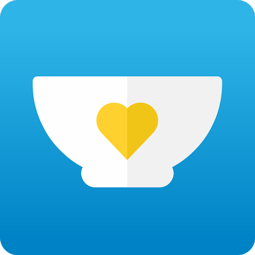 ShareTheMeal: Donate to Charity and Solve Hunger 6.21.0