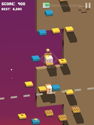 Super Drop Land apkdebit screenshots 13