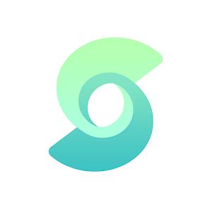 Mostory insta animated story editor for Instagram 2.8.3 by cerdillac logo