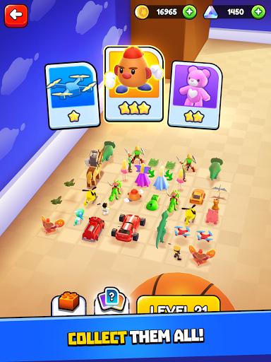 Toy Warfare screenshots 8