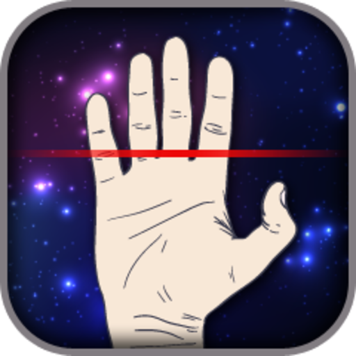 AstroGuru: Palmistry, Horoscope, & Tarot Astrology