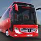 Onibus Simulator : Ultimate para PC Windows