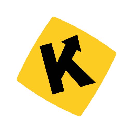 Kinomap - Indoor training videos APK
