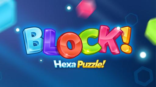 Block! Hexa Puzzleu2122 21.0222.09 screenshots 21