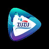 ZuZu- Watch Movie, Stream Live TV , TV Show  More