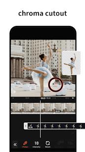 VivaVideo v8.8.0 Mod APK 6