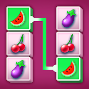 Onet: Match and Connect