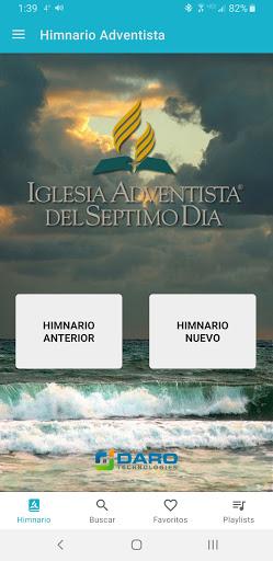 Himnario Adventista 2.20 Screenshots 1