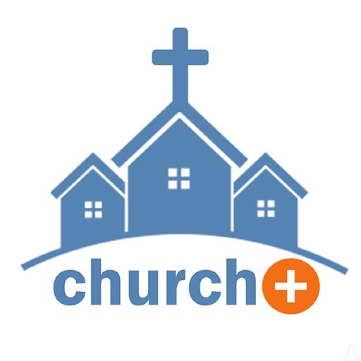 Baixar 教會通 ChurchPlus