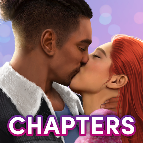 Chapters: Interactive Stories 6.2.1