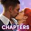 Chapters: Interactive Stories Premium MOD APK