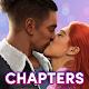 Chapters: Histórias Interativas para PC Windows