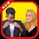 Lagu Arief feat Yolanda Offline | Pop Melayu Download on Windows