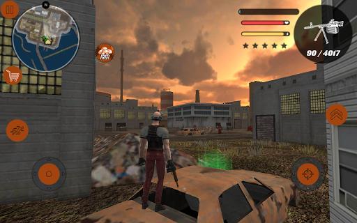 Alien War: The Last Day 1.5 Pc-softi 5
