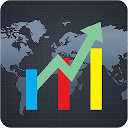 World Index - Stock.Bond.Fund.Currency