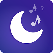 Sleep Sounds - Relax Music and White Noise
