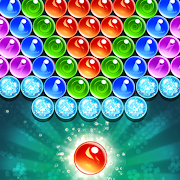 Bubble Shooter 2 Panda - Free Bubble Pop Games