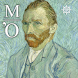 Musee d'Orsay - Androidアプリ