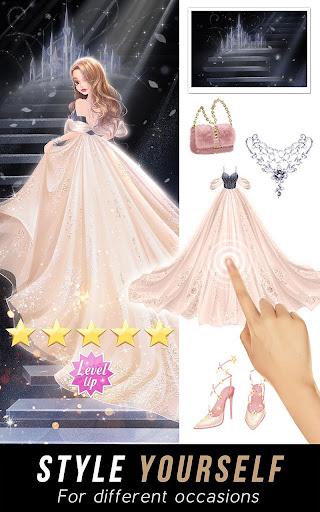 Fashion Fantasy  screenshots 4