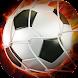 Soccer games: Strike Score 2021