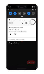 MNML Screen Recorder For Pc (Download In Windows 7/8/10 And Mac) 4
