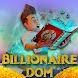 Billionaire Dom