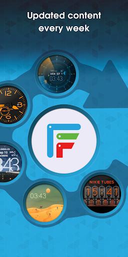 Facer Watch Faces 5.1.59_103061.phone Screenshots 7