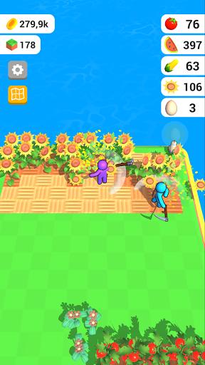Farm Land  screenshots 3