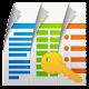 Docs To Go™ Premium Key Download on Windows