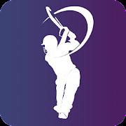 Cricket Line Guru : Fast Live Line app analytics