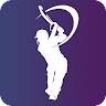 Cricket Line Guru : Fast Live Line icon