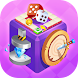 Pocket Games 3D - Androidアプリ