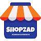Shopzad Demo para PC Windows