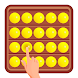 Oddly Satisfying Antistress Games - Androidアプリ