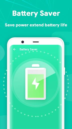Virus Cleaner-Antivirus, Phone Clean, Boost Master android2mod screenshots 6