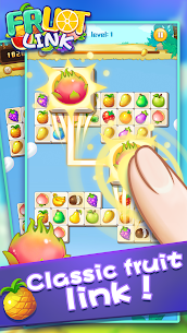 Onet Fruit  fruits For Pc – Free Download In Windows 7, 8, 10 And Mac 1
