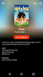 Popcornflix Kids v4.70.2 MOD APK [Android TV] [Firestick] 3