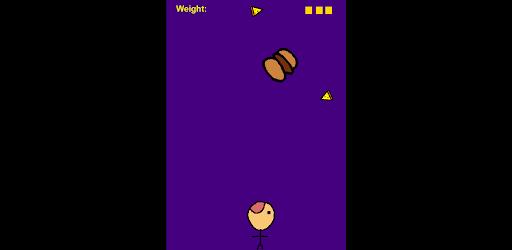 Code Triche Hungry Jim APK MOD (Astuce) screenshots 2