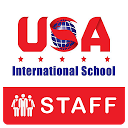 USA International School Staff(Staging)