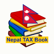 Nepal TAX Book