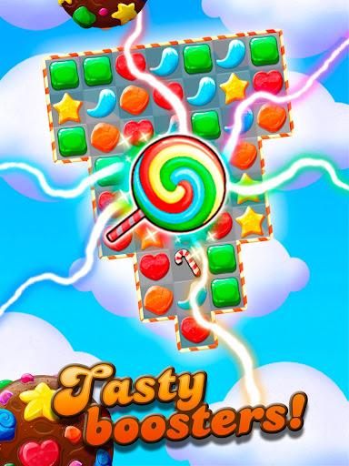 Candy Pop 2021 2.1 screenshots 9