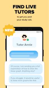 Brainly – Home Learning And Homework Help 2