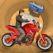 Well of Deathカーバイクスタントライダー3D - Androidアプリ
