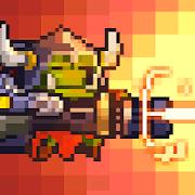 Evil Shooter : Archer Hero