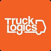Trucking Management Software | Report 2290 & IFTA