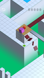 cube90 Game Hack Android and iOS 3