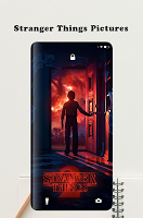 Stranger Wallpapers New HD 2020